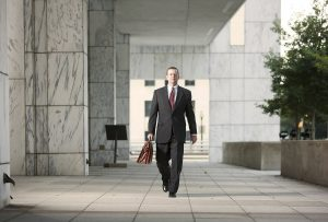 Law photography and portraits tailored to your firm
