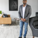 fort-worth-furniture-designer-stephen-rivers-photographed-by-Jeremy-Enlow