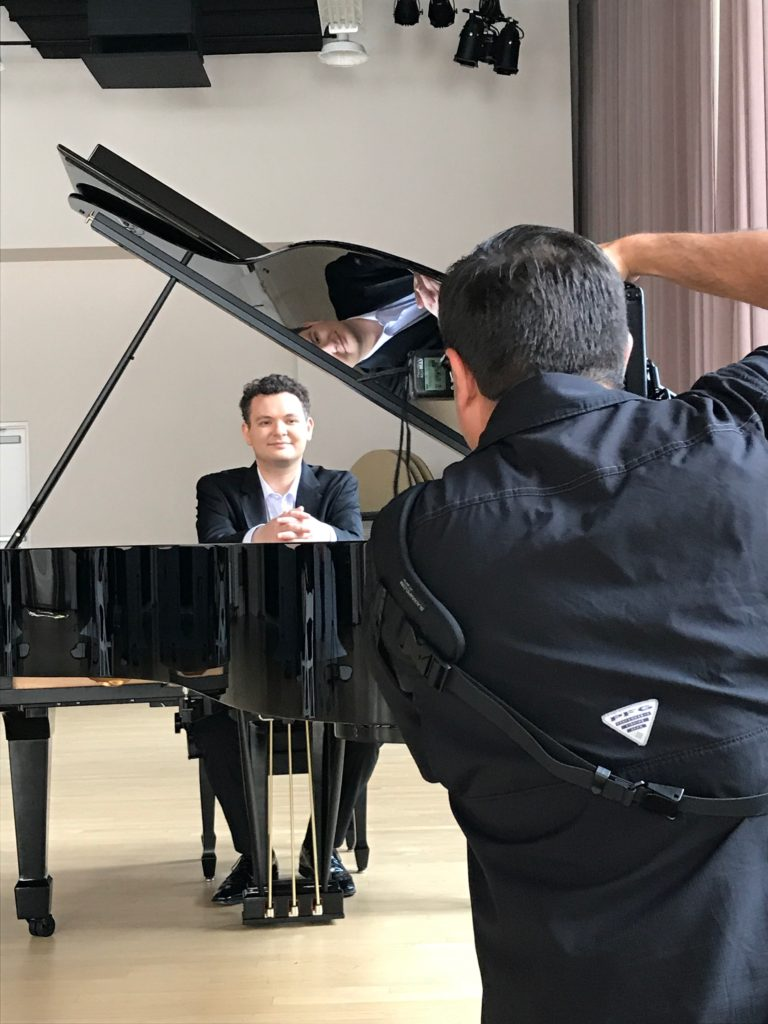 behind-the-scenes-with-jeremy-enlow-van-cliburn-piano-competition